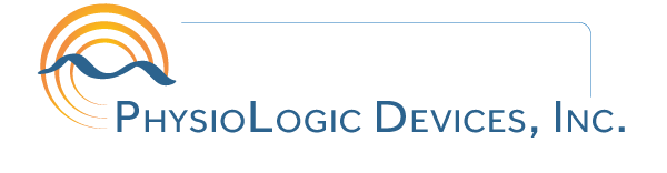 PhysioLogic Devices Inc
